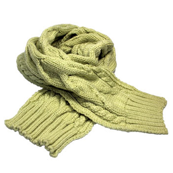 eco touch Scarf-4